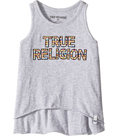 True Religion Kids - Aztec Tank Top (Toddler/Little Kids)