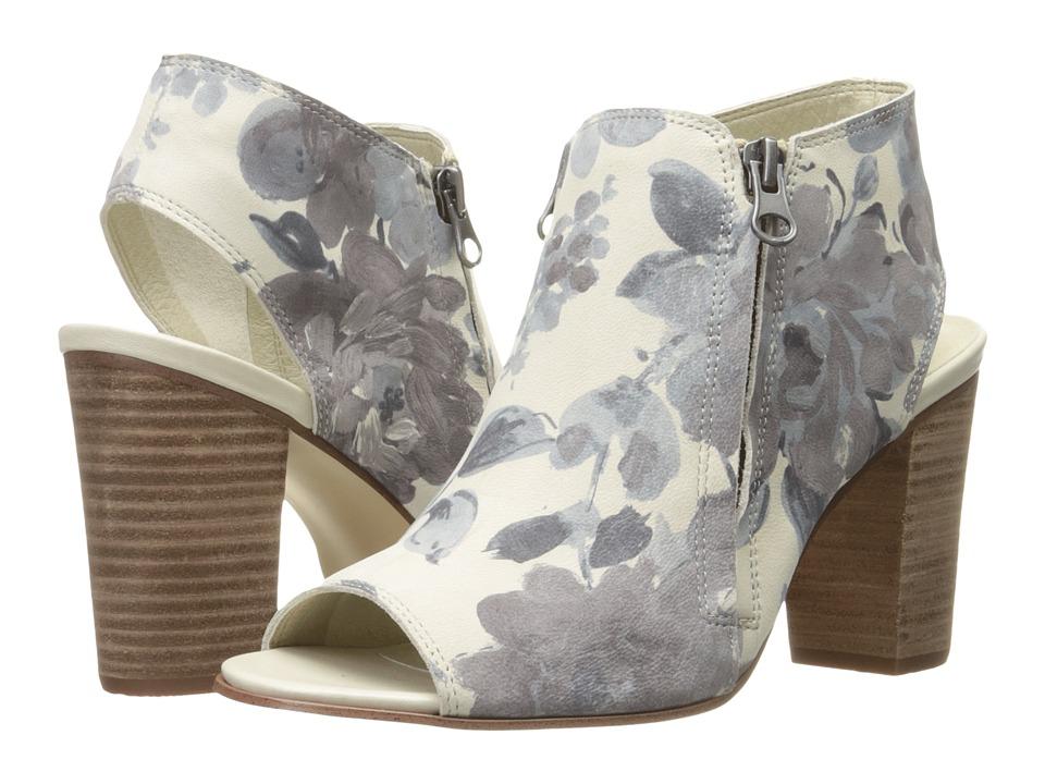 Sbicca Thea (Beige) High Heels
