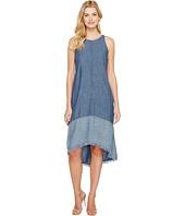 Trina Turk - Phlox Dress