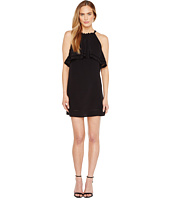 Trina Turk - Slim Dress