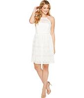 Trina Turk - Picnic Dress