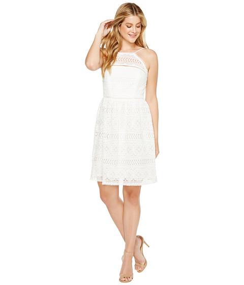 Trina Turk Picnic Dress