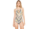 Tidal Motion One-Piece