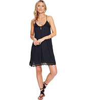Volcom - Scoop Da Loop Dress