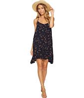 Volcom - Nerd of Paradise Dress