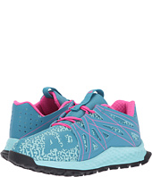 adidas Kids - Vigor Bounce C (Little Kid)