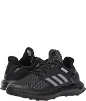 adidas Kids - RapidaRun K (Little Kid/Big Kid)