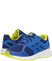adidas Kids - Duramo 8 K (Little Kid/Big Kid)