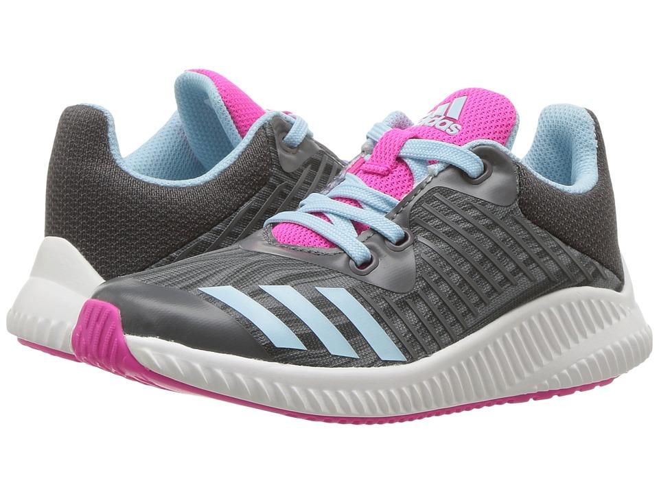 adidas Kids - FortaRun K