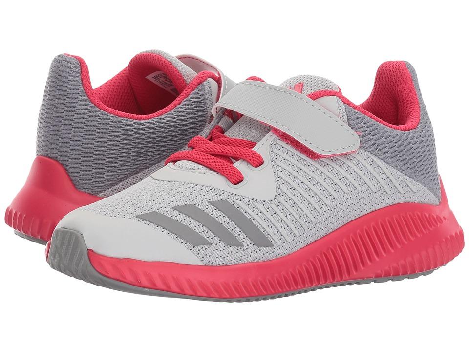 adidas Kids - FortaRun EL K
