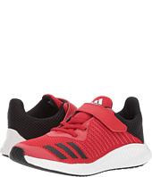adidas Kids - FortaRun EL K (Little Kid/Big Kid)