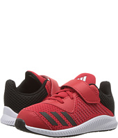 adidas Kids - FortaRun EL I (Toddler)