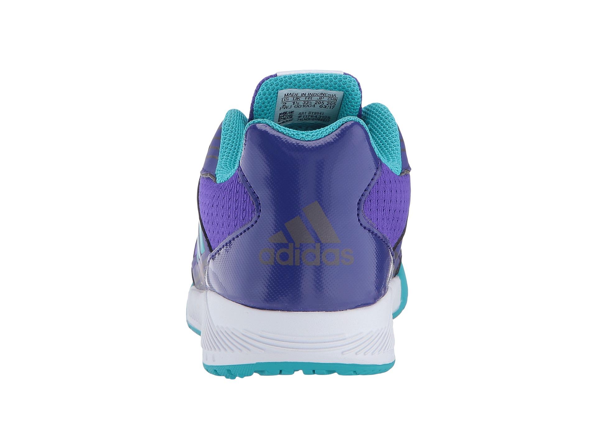 Adidas Kids Altarun K Little Kid Big Kid
