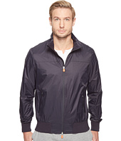 Save the Duck - Full Zip Lightweight Windbreaker