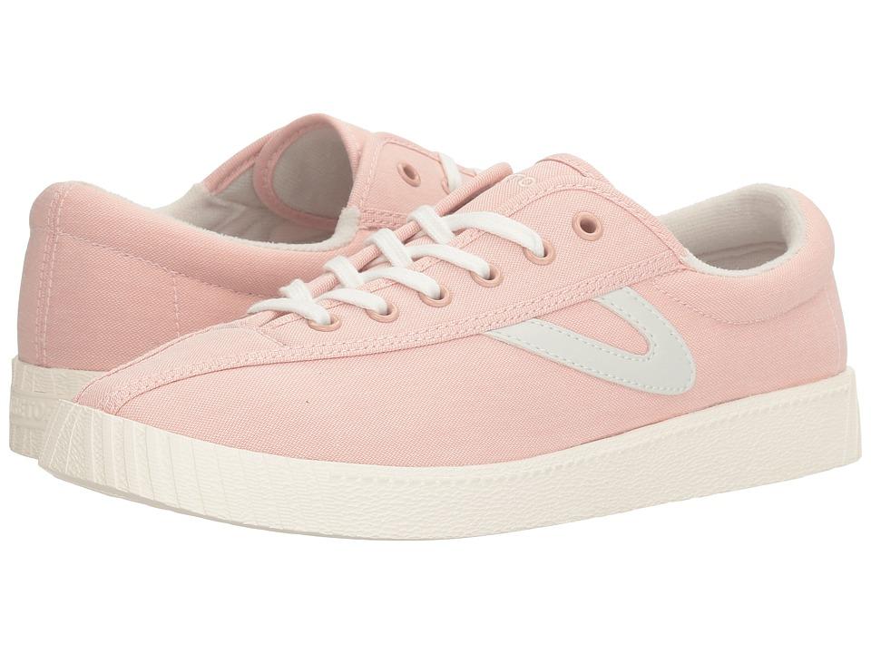 Tretorn Nylite 4 Plus (Pink) Women