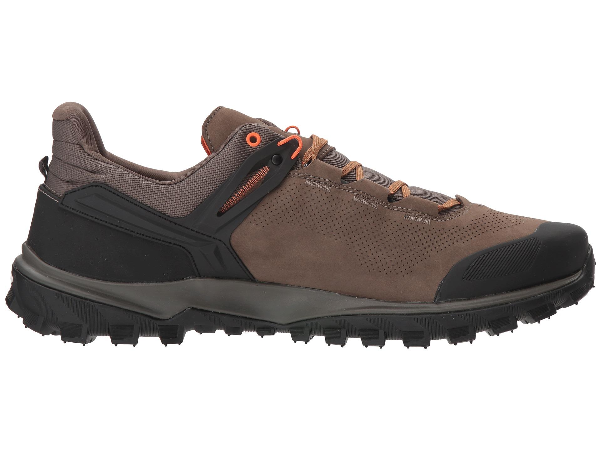 Wander Hiker Gtx Shoes Men S Review