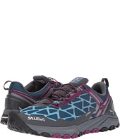 SALEWA - Multi Track GTX
