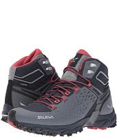 SALEWA - Alpenrose Ultra Mid GTX