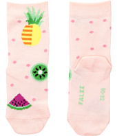 Falke - Fruits Socks (Infant)