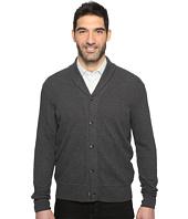 Dockers Premium - Shawl Cardigan