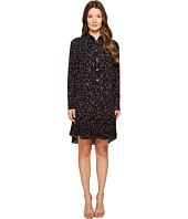 Paul Smith - Polka Dot Dress