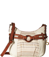 b.o.c. - Nayarit Blanket Stripe Crossbody