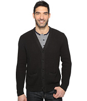 Dockers Premium - Cotton Cashmere Cardigan