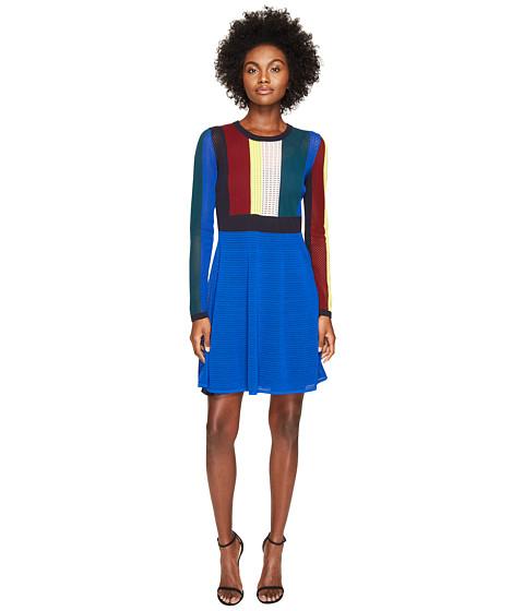 Paul Smith Knit Dress