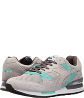 Diadora - Intrepid Premium