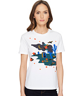 Paul Smith - Desert T-Shirt