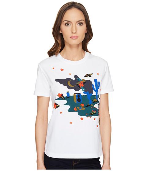Paul Smith Desert T-Shirt