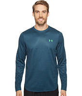 Under Armour - Long Sleeve Tech Waffle Shirt