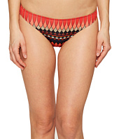 Paul Smith - No 9 Print Classic Brief