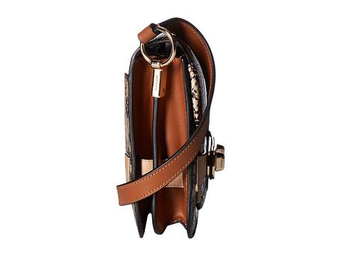mens coach wallet outlet xzzz  small coach handbag