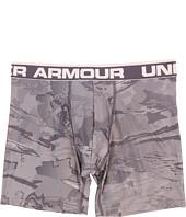 Under Armour - Original 6'' Boxerjock® Print