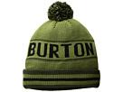 Burton Trope Beanie (Youth)