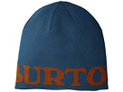 Burton Billboard Beanie (Little Kids/Big Kids)