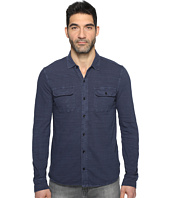 Lucky Brand - Jersey Work Shirt