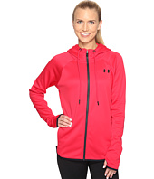 Under Armour - Lightweight Storm Armour® Fleece Full Zip Hoodie