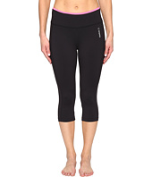 Reebok - Workout Ready Capri Pants