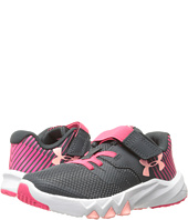 Under Armour Kids - UA GPS Primed 2 AC (Big Kid)