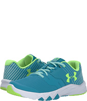 Under Armour Kids - UA GGS Primed 2 (Big Kid)