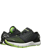 Under Armour - UA Speedform Europa