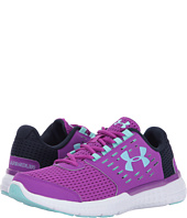 Under Armour Kids - UA GGS Micro G Motion (Big Kid)