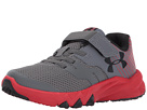 Under Armour Kids UA BPS Primed 2 AC (Little Kid)