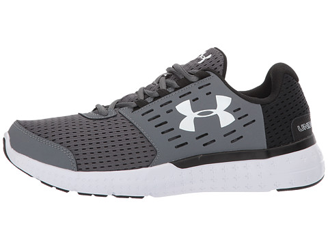 UA BGS Micro G Motion (Big Kid)