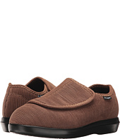Propet - Cush 'n Foot Medicare/HCPCS Code = A5500 Diabetic Shoe