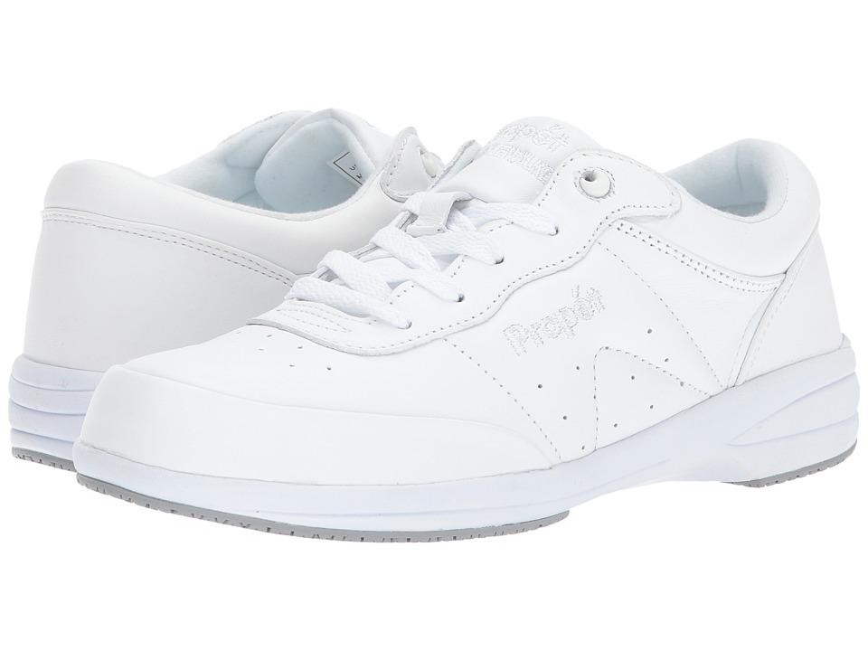 Propet - Washable Walker Medicare/HCPCS Code = A5500 Diabetic Shoe