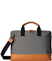 Skagen - Peder Slim Brief