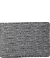 Skagen - Slim Bifold Wallet